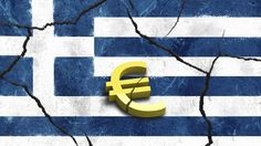 Greek Crisis And Referendum In A Nutshell: What Happens Next?