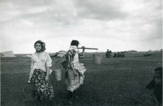 """The """"Another Russia : unofficial contemporary photography from the Soviet Union."""" exhibition traveled around the world visiting Great Britain, Denmark, Sweden, Germany and France. It revealed what had been concealed from both people from other countries and those from the totalitarian state. 1987"""