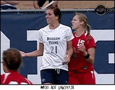funpot: gif Frauenfußball.gif von Edith