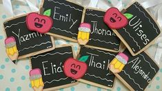 First month cubby tags? Preschool Cubbies, Preschool Classroom Decor, Kindergarten Activities, Classroom Themes, School Projects, Projects For Kids, Crafts For Kids, 1st Day Of School, Beginning Of School
