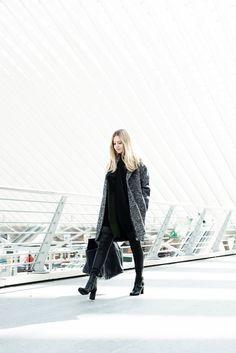 MILKYWAYSBLUEYES . belgian . fashion . blog
