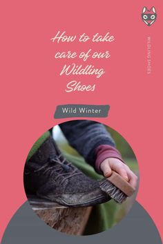 Wild, untamed and confident. Our shoes allow children and adults the freedom of movement nature intended... #runwild with us! 🦊🌿 Have a look at our website to learn about how to take care of your wild ones. photo by wildundwunderbar #wildlingshoes #freechildhood #wildchildhood #helloautumn #naturalchildhood #barefootshoes #minimalshoes #madeinEurope #designedinGermany #befree #bewild