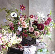 Wholesale Florist, Wedding Flowers, Floral Wreath, Wreaths, Decor, Decoration, Door Wreaths, Dekoration, Deco Mesh Wreaths