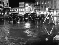 Fotograf Nicolae Ionescu. Bucharest, Memories, Memoirs, Souvenirs, Remember This