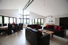 Benjazana Vista - Luxury, a Yallingup House | Stayz $1090