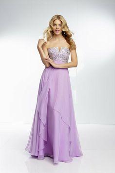 32138528ab Najlepsze obrazy na tablicy sukienki (7)