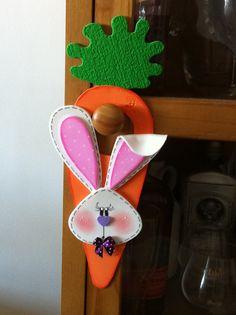 toys - Reciclagem divertida e artesanato: Março 2012