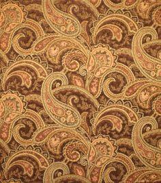 Upholstery Fabric-Barrow M7150-5388 TruffleUpholstery Fabric-Barrow M7150-5388 Truffle,