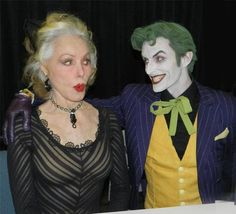 I spoke to the one, true Catwoman a few weeks ahead of her appearance at San Diego Comic-Con and here's what she had to say. Original Catwoman, James Gordon, Robin, Batman Tv Series, Julie Newmar, San Diego Comic Con, Los Angeles California, First Girl, Universal Studios