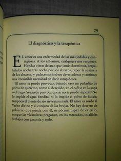 Eduardo Galeano, El libro de los abrazos