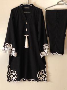 Beautiful Pakistani Dresses, Pakistani Dresses Casual, Pakistani Dress Design, Fancy Dress Design, Stylish Dress Designs, Designs For Dresses, Pakistani Fashion Party Wear, Indian Fashion Dresses, Indian Designer Outfits
