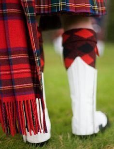 Piper ~ Stornoway, Scotland Scottish Man, Scottish Actors, Scottish Plaid, Scottish Tartans, Scotland History, Scotland Uk, England And Scotland, Tartan Men, Tartan Kilt