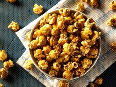 #marmiton #recette #cuisine #de Recette de cuisine MarmitonYou can find How to cook corn and more on our website.Recette de cuisine Marmiton How To Cook Corn, Cauliflower, Vegetables, Cooking, Ethnic Recipes, Food, Food Recipes, Cuisine, Cauliflowers