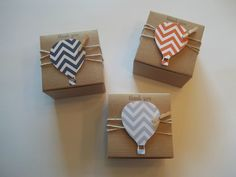 25 Hot air balloon favor boxes birthday party favor baby shower favor NEW by TheLondonLoft on Etsy https://www.etsy.com/listing/183968676/25-hot-air-balloon-favor-boxes-birthday