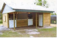 Barn Building Plans | Horse Barn Plans William H Evans Contracting Inc Cbc Barn Construction ...