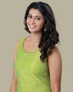Beautiful Girl Indian, Most Beautiful Indian Actress, Beautiful Saree, Priya Bhavani Shankar, Actress Priya, Indian Beauty Saree, India Beauty, Actress Photos, Beautiful Celebrities