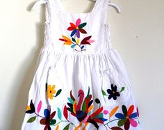 Items I Love by Emily on Etsy