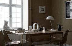 Varens-trender-Residence-Riksbyggen-foto-Kristofer-Johnson-Styling-Elin-Kicken-Eva-Lotta-Sundling3-700x452