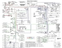 beautiful peugeot 206 radio wiring diagram photos ... peugeot 206 towbar wiring diagram #7