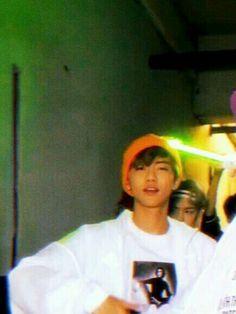 Nct 127, J Pop, Nct Dream Jaemin, Na Jaemin, Kpop Aesthetic, Boyfriend Material, Taeyong, Bias Wrecker, Jaehyun