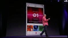 Apple Music, iOS 9 and OS X El Capitan: Everything Apple announced at its WWDC 2015 developers conference - CNET