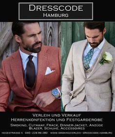 DRESSCODE HAMBURG (nicola_flamm) auf Pinterest