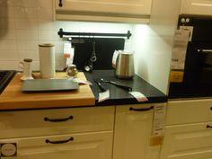 *kitchen*