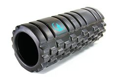 Busy Buddha ECO-Roller | Deep Tissue Foam Roller Busy Buddha http://www.amazon.com/dp/B01AMK5D3G/ref=cm_sw_r_pi_dp_C8O5wb0CCDHWD