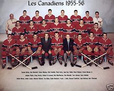 The Montreal Canadiens season was the team's season of play. The Canadiens would. Team Pictures, Team Photos, Montreal Canadiens, Hockey Games, Ice Hockey, Basketball Cheers, Girls Basketball, Girls Softball, Hockey Highlights