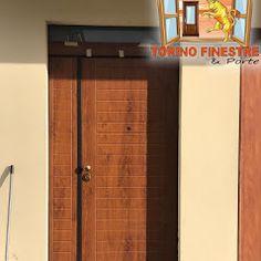 Torino Finestre e Porte - Foto Torino, Business Help, Tall Cabinet Storage, Furniture, Home Decor, Decoration Home, Room Decor, Home Furnishings, Home Interior Design