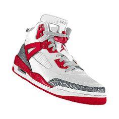 b2bf3d62f1b1 Jordan Spizike NIKEiD Air Jordan Sneakers