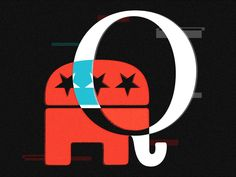 How the GOP learned to love QAnon - Business Insider