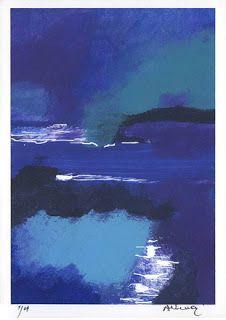 Anthony Fine Art: Cards