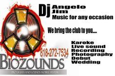 DJ Angelo Jim Banner 174001   sign11.com