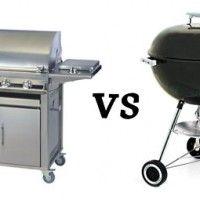 gas-vs-bbq-grill