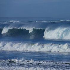 See 61 photos and 1 tip from 894 visitors to Warrnambool. Tasmania, Us Beaches, Victoria Australia, Ocean Waves, Us Travel, Niagara Falls, Surfing, Coast, Spaces