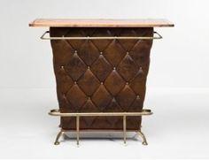 Bartafel Kopen? Design & Vintage Bar Elementen | 4UDesigned.nl | 4udesigned.nl