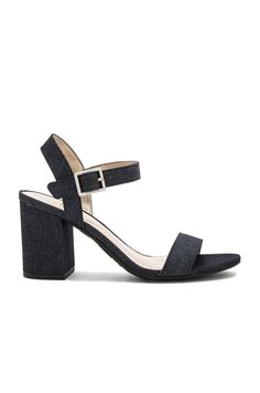 online shopping for Circus Sam Edelman Ashton Heel from top store. See new  offer for Circus Sam Edelman Ashton Heel 89dd14dfe7c