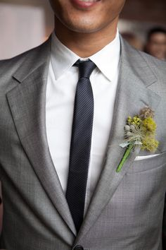if you choose a normal tie although i love the tie i have posted, I like a skinny tie <3 like this