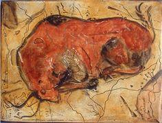 TORQUE 1.9.6.2.: El arte paleolitico más antiguo de Europa