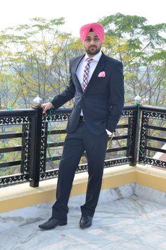 31 Best Punjabi Boys Outfit Fashion Images On Pinterest Guy