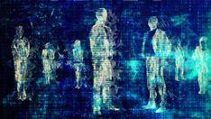 Ako vám môžu big data vytiahnuť peniaze z vrecka a zmeniť život k horšiemu Big Data, Painting, Art, Art Background, Painting Art, Kunst, Paintings, Performing Arts, Painted Canvas