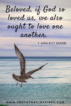 Truth That Inspires - Christian Teaching, Bible Insights Biblical Quotes, Religious Quotes, Bible Verses Quotes, Bible Scriptures, Spiritual Inspiration, Films Chrétiens, Bible John, Hope Quotes