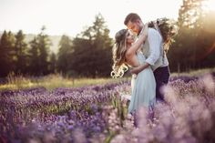 whimsically-boho-wedding-inspiration-right-this-way-at-long-meadow-farm-12