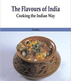 Travel the world from your kitchen the best 25 recipes from around travel the world from your kitchen the best 25 recipes from around the globe pdf cooking world recipes pinterest globe and recipes forumfinder Image collections