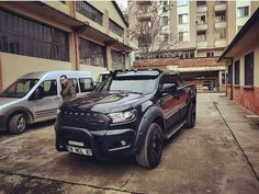I absolutely am keen on this colouring scheme for this Ford Ranger Mods, Custom Ford Ranger, Ranger Truck, Ford Ranger Raptor, Ford Pickup Trucks, 4x4 Trucks, Ranger 2016, Ford Rapter, Ford Ranger Wildtrak