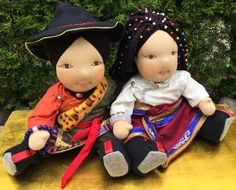 WLC X TCV bracelet for a cause Tibetan dolls Social Organization, Design Projects, Bracelet, Dolls, Baby Dolls, Wristlets, Puppet, Bracelets, Doll