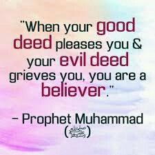 Image in Islam collection by Lvdix_ on We Heart It Prophet Muhammad Quotes, Hadith Quotes, Muslim Quotes, Religious Quotes, Quran Quotes, Islam Hadith, Islam Muslim, Alhamdulillah, Allah Islam