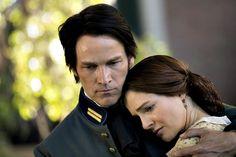 Fiesta para celebrar la muerte crítica de Lost Cause (7x05)   True Blood (Temporada 7)  HBO   EE.UU,...