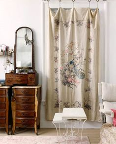 New In Store - The Sainsbury's Home Rural Retreat Range - Dear Designer Pretty Bedroom, Living Room Remodel, Indian Home Decor, Instagram Worthy, Home Interior, Interior Colors, Bohemian Interior, Interior Styling, Interior Design